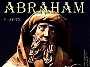 Abraham M.Apitz Frankfurt am Main Liebieghaus M. Erhart.: Prophet Büste (Bust of a Prophet) Bildquelle: Musikverlag Apitz
