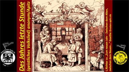 Volkslied kostenlose Noten Orgel Ladegastorgel St Jakob Köthen J. S. Bach, Max und Moritz