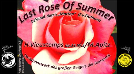 H. Vieuxtemps kostenlose Noten Orchester Streicher Holzbläser Saxophon Blechbläser Drum Kirmes Busch W.