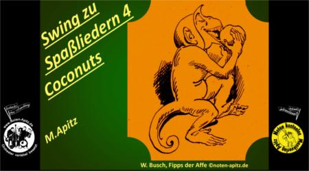 M. Apitz kostenlose Noten Orchester Streicher Holzbläser Saxophon Blechbläser Drum Kirmes Busch W.