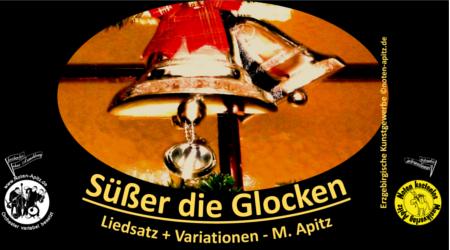 Volkslied kostenlose Noten Orchester Streicher Holzbläser Saxophon Blechbläser Drum Kirmes Busch W.