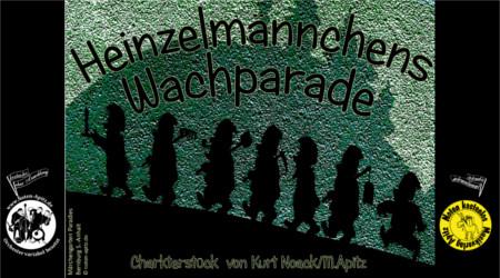 Noack kostenlose Noten Orchester Streicher Holzbläser Saxophon Blechbläser Drum Kirmes Busch W.
